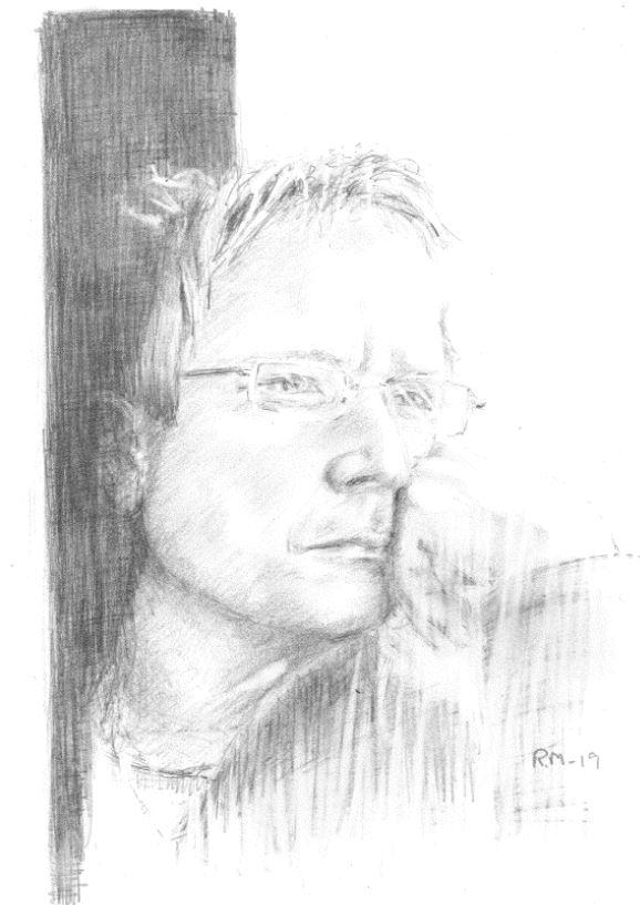 Fredrik Sixten, Composer